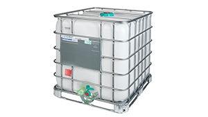 640L Foodgrade and 1,000L Foodgrade on Plastic Pallets Stockist