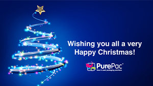 Have a very Merry Christmas and thank you!